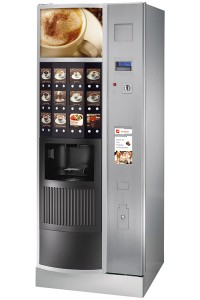 Egal ob Espresso, Frischbrüher, Incup oder Instand. Wir bieten alles.